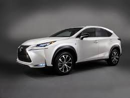 lexus is 200t wallpaper lexus nx 200t f sport 2015 exotic car wallpapers 14 of 64