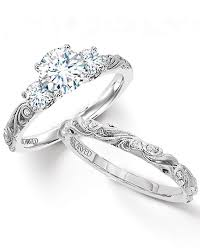 best wedding rings brands best 25 large wedding rings ideas on engagement rings