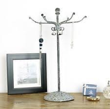 jewellery hanger ebay