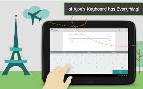 ai keyboard apk ai type keyboard plus emoji apk thing android apps free