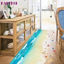 popular room beach decor buy cheap room beach decor lots from