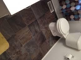 Replacing Floor In Bathroom Bathroom How To Replace Subfloor In Bathroom Decorating Idea