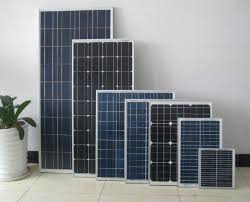 Solar Energy Lighting - 25 unique solar panel lights ideas on pinterest diy solar