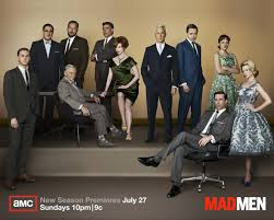 another cool group shot madmen pinterest best mad men and