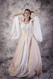bodice dress gown renaissance medieval costume medieval dresses