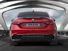 lexus isf twin turbo hp anyone eyeing on the new alfa romeo giulia as an isf replacement