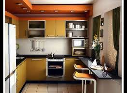 small kitchen storage ideas to saving the space and make efficient