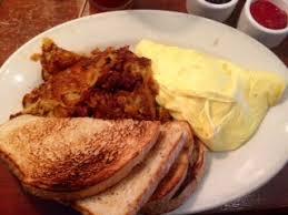 Coastal Kitchen Seattle - a houstonian u0027s guide seattle in 24 hours it u0027s not hou it u0027s me
