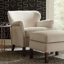 living room accent chair living room accent chairs living room bassett furniture