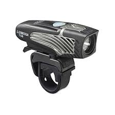 best mountain bike lights for night riding best mountain bike lights of 2018 for night rider mtbs lab