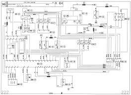 renault megane wiring diagram free
