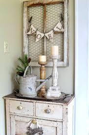 home interiors picture frames decorative window frames interior bathroom home interiors and gifts