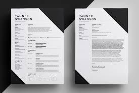 cotton resume paper resume resume paper minimalist resume paper medium size minimalist resume paper large size