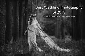 best wedding photographers best wedding photography of 2015 ispwp 1st place contest winning