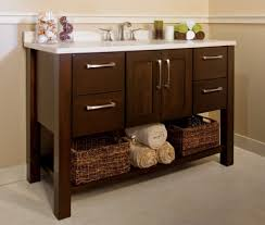 bathroom unfinished bathroom vanities for adds simple elegance to kitchen cabinets wholesale bathroom vanities at lowes unfinished bathroom vanities