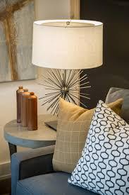 Living Room End Table Decor Pick Your Favorite Living Room Hgtv Smart Home 2017 Hgtv