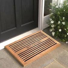 Exterior Door Mat Oversized Door Mats Medium Image For Print Outdoor Front Door Mat