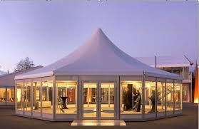 wedding tent for sale pagoda tents for sale south africa function tents manufacturers