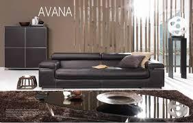 avana leather sofa by natuzzi italia modern sofas