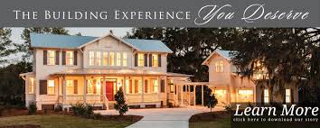 Heritage Luxury Builders by H2 Builders Home Builders Hilton Head Builders