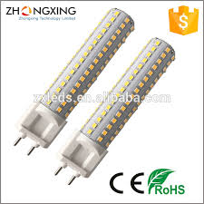 70w g12 metal halide led replacement 70w g12 metal halide led