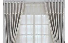 gardinen modern wohnzimmer awesome gardinen ideen wohnzimmer modern ideas globexusa us