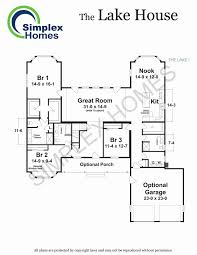 modular homes with basement floor plans 50 inspirational modular homes with basement floor plans house