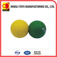 large decorative golf ball large decorative golf ball suppliers