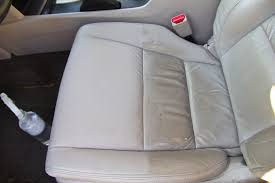 how to clean car interior at home cleaning leather car seats