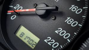 car mileage how to if your car s mileage has been tered with kenya