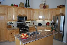 Brian Reynolds Cabinets Kitchen U0026 Bath Remodeling Rancho Interior Design