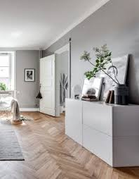 New Home Interior Colors Grey And White Is The Homeware Trend Of The Season And We
