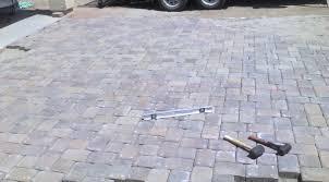 pleasurable builddirect concrete pavers for patios tags slate
