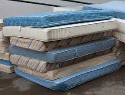 Donate Crib Mattress Donate A Mattress Donationtown