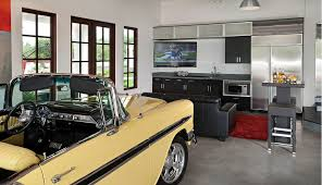 Man Cave Sofa by 6 Steps To Create A Classy Man Cave