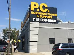 creative of pc hardwood floors maspeth ny hardwood flooring