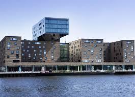 design wellnesshotel berlin deals und kurztrips alle angebote auf reisedeals