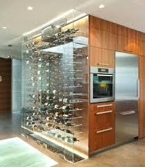 box kitchen cabinets lighted kitchen cabinets kitchen cabinet lighting illuminated glass