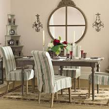 Dining Tables Large Rustic Isabella Dining Table Large Sale Oka