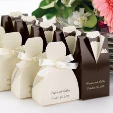 personalized wedding favor boxes favor boxes personalized wedding favor boxes party favors