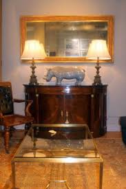 the entertaining house decor nyc luxury home furnishings