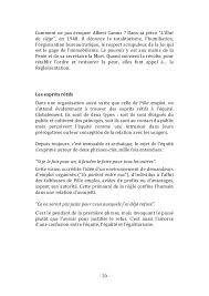 siege pole emploi rapport mediateur pole emploi 2014