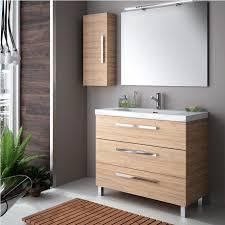 bathroom vanity miami vanity bathroom vanity 32