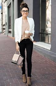work attire 25 professional office wear ideas for you instaloverz