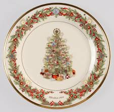 2009 annual ornaments and giftware at replacements ltd