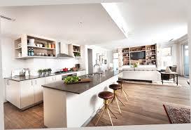 kitchen living room open floor plan 28 images living open floor plan kitchen designs 28 images small kitchen open