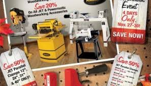 best black friday deals power drill woodworking power tool diy black friday deals