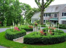 landscaping designs great home ezzica garden ideas services small
