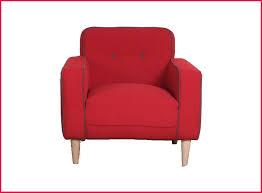 canapé ines fly fauteuils fly 88596 fauteuil salon 100 images decoration mod les