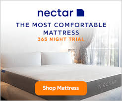 Sleep Innovations Touch Of Comfort Sleep Innovations Cool Contour Memory Foam Pillow